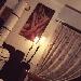 Ristorante Il Gallo della Checca di Ranzo - - - Fotografia inserita il giorno 01-10-2020 alle ore 11:02:27 da carolagostini