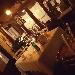 Ristorante Il Gallo della Checca di Ranzo - - - Fotografia inserita il giorno 01-10-2020 alle ore 11:02:44 da carolagostini