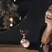 Roberta Martino - - - Fotografia inserita il giorno 23-01-2020 alle ore 14:31:56 da carlodutto