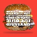 Rock Street Food - - - Fotografia inserita il giorno 20-10-2019 alle ore 09:44:27 da faraone