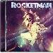 Rocketman: Music from the Motion Picture, la colonna sonora disponibile dal 24 maggio