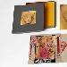 Rolling Stones - Goats Head Soup - - - Fotografia inserita il giorno 09-07-2020 alle ore 19:14:09 da musica