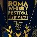 Roma Whisky Festival - - - Fotografia inserita il giorno 28-01-2020 alle ore 13:34:40 da carlodutto