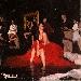 Romance - Camila Cabello - - - Fotografia inserita il giorno 17-11-2019 alle ore 11:59:52 da musica