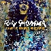 Rory Gallagher - cover di Check Shirt Wizard, Live in 77 - - - Fotografia inserita il giorno 22-02-2020 alle ore 22:08:13 da musica