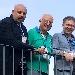 Rosario Lopa. Giuseppe De Girolamo e Dario Duro - - - Fotografia inserita il giorno 20-01-2020 alle ore 18:05:55 da luigi