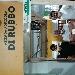 Rosario Lopa c/o Azienda Agricola di Rubbo Mercato Coldiretti Fuorigrotta 2021 - - - Fotografia inserita il giorno 23-01-2021 alle ore 19:14:38 da luigi