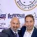 Rosario Lopa e Adriano Casolaro - - - Fotografia inserita il giorno 16-11-2019 alle ore 19:05:08 da luigi