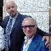 Rosario Lopa e Antonio Ferrieri - - - Fotografia inserita il giorno 25-01-2021 alle ore 18:31:31 da luigi