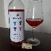Rosavite Rosato Terre Degli Osci IGT Cantine Terresacre - - - Fotografia inserita il giorno 29-05-2020 alle ore 08:33:54 da carolagostini