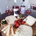 Rosavite Rosato Terre Degli Osci IGT Cantine Terresacre - - - Fotografia inserita il giorno 29-05-2020 alle ore 08:34:38 da carolagostini