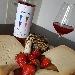Rosavite Rosato Terre Degli Osci IGT Cantine Terresacre - - - Fotografia inserita il giorno 29-05-2020 alle ore 08:34:57 da carolagostini