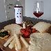Rosavite Rosato Terre Degli Osci IGT Cantine Terresacre - - - Fotografia inserita il giorno 29-05-2020 alle ore 08:35:36 da carolagostini