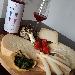 Rosavite Rosato Terre Degli Osci IGT Cantine Terresacre - - - Fotografia inserita il giorno 29-05-2020 alle ore 08:35:53 da carolagostini