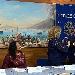 Rotary Club Pompei, Alfredo Annunziata nuovo presidente  - Coesione, collaborazione, cooperazione e valorizzazione dei giovani le linee guida alla base del suo mandato - Fotografia inserita il giorno 04-07-2020 alle ore 17:46:09 da renatoaiello