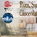Rum, sigaro e cioccolato: serata all'insegna della meditazione - - - Fotografia inserita il giorno 26-05-2019 alle ore 19:38:56 da faraone