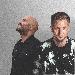 Ryan Tedder e Giuliano Sangiorgi - - - Fotografia inserita il giorno 30-05-2020 alle ore 10:52:53 da musica