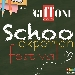 SCHOOL EXPERIENCE II: CON GIFFONI TORNA, IN DIGITAL EDITION, IL CINEMA PER LA SCUOLA PROMOSSO DA MIUR E MIBACT - Al via dall