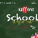 SCHOOL EXPERIENCE II, AL VIA L