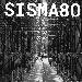 SISMA80: il progetto fotografico ideato da Luciano Ferrara, dedicato al quarantennale della ricorrenza del terremoto  - Il progetto fotografico ideato da Luciano Ferrara prodotto dall