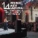 Sabato 21 Marzo 2020 Apre la mostra del 14. Premio Arte Laguna  - Inaugurazione e premiazione sabato 21 marzo ore 17.00, ingresso gratuito   - Fotografia inserita il giorno 21-02-2020 alle ore 12:34:38 da renatoaiello