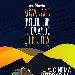 Sabato 26 giugno Al via la XXVIII edizione di Cinema intorno al Vesuvio a cura di Arci Movie 44 serate di cinema, ospiti e cortometraggi  -  - Fotografia inserita il giorno 22-06-2021 alle ore 09:36:05 da renatoaiello