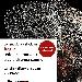 Sabato 5 dicembre alle ore 19 sarà presentato il Libro/Catalogo Fragile di Antonella Romano, a cura di Anna Cuomo e edito da arte