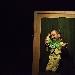 """Il 6 aprile, alle 20.30, al Centro Universitas di Morcone """"Baracca dei Buffoni"""" andrà in scena """"Come una bestia!"""", III appuntamento di Una Nuova Stagione - A teatro con Gusto, organizzato da Mestieri dal Palco"""