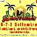 Sabor latino - - - Fotografia inserita il giorno 23-08-2019 alle ore 17:41:29 da jimih