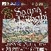 Sagra dei Funghi - - - Fotografia inserita il giorno 20-09-2019 alle ore 19:40:54 da lucrezia