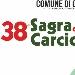 Sagra del Carciofo a Cerda - - - Fotografia inserita il giorno 22-04-2019 alle ore 15:47:19 da lucrezia