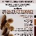 Sagra della Castagna - - - Fotografia inserita il giorno 15-10-2019 alle ore 23:14:21 da lucrezia
