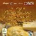 Sagra della Polenta Taragna - - - Fotografia inserita il giorno 15-08-2019 alle ore 17:38:02 da faraone