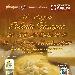 Dal 25 al 27 ottobre e dal 31 ottobre al 3 novembre - Parco della Rocca - Cologno al Serio (BG) - 6ª Sagra della Polenta Taragna
