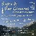 Sagra di San Giovanni - - - Fotografia inserita il giorno 20-06-2019 alle ore 12:21:03 da faraone
