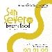 San Severo Bier and Food Festival - - - Fotografia inserita il giorno 13-07-2019 alle ore 10:12:27 da lucrezia