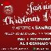 Sanremo Christmas Village - - - Fotografia inserita il giorno 22-10-2021 alle ore 10:38:04 da faraone