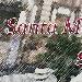 Santa Maria in Portico store - - - Fotografia inserita il giorno 25-09-2020 alle ore 09:56:33 da sminporticostore