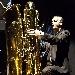 MUSEO DEL SAX: al via la stagione concertistica (23 novembre - 21 dicembre)
