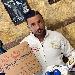 Scarpe Lidl, pizzeria napoletana le regala al miglior cliente  - L