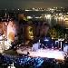 Seconda giornata, domenica 12 luglio, del 66esimo Taormina FilmFest - in sala e su MYmovies.it con l