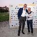 Seconda giornata Premio Massimo Troisi - - - Fotografia inserita il giorno 22-07-2019 alle ore 17:17:33 da luigi