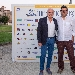 Seconda giornata Premio Massimo Troisi - - - Fotografia inserita il giorno 22-07-2019 alle ore 17:17:51 da luigi
