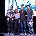 Seconda giornata Premio Massimo Troisi - - - Fotografia inserita il giorno 22-07-2019 alle ore 17:18:07 da luigi