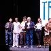 Seconda giornata Premio Massimo Troisi - - - Fotografia inserita il giorno 22-07-2019 alle ore 17:18:29 da luigi