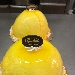 Semifreddo al limone - - - Fotografia inserita il giorno 22-06-2019 alle ore 09:37:29 da vincenzoliuzzi