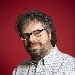 Sergio del Molino - - - Fotografia inserita il giorno 18-10-2021 alle ore 21:04:09 da luigi