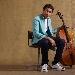 Sheku Kanneh-Mason - foto Jake Turney - - - Fotografia inserita il giorno 17-01-2020 alle ore 22:27:56 da musica