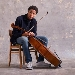 Sheku Kanneh-Mason - foto Jake Turney - - - Fotografia inserita il giorno 17-01-2020 alle ore 22:30:11 da musica