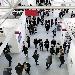 Si avvicina la 44a edizione di Arte Fiera, in programma dal 24 al 26 gennaio 2020 nei padiglioni 18 e 15 del Quartiere fieristico di Bologna, accessibili in auto dall